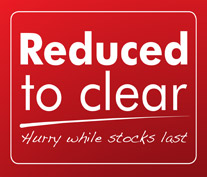 Reduce To Clear