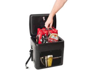 12-Pack Cooler (20L)
