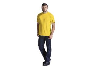 135g Barron Polyester T-Shirt