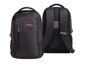14.5 Inch Laptop Backpack