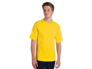 145g Classic Cotton T-Shirt