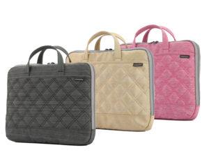 15.6 Inch Ladies Handbag