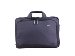 15.6 Inch Laptop Shoulder Bag