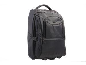 15.6 Inch Trolley Bag