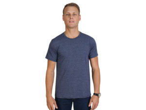 150g Fashion Fit T-Shirt
