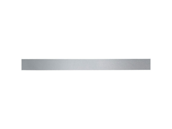 20Mm Silver Reflective Tape