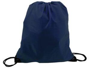 210T Poly String Bag