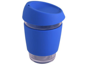340Ml Silicone Sippy Cup