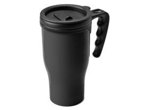 450Ml Tofino Double Wall Mug