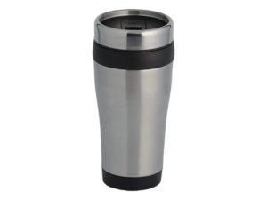470Ml Stainless Steel Travel Mug