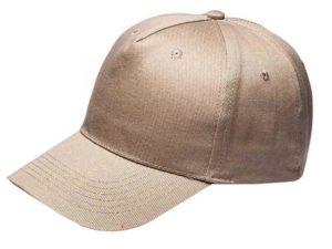 5 Panel Magnum Superior Caps