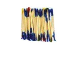 50 Toothpicks