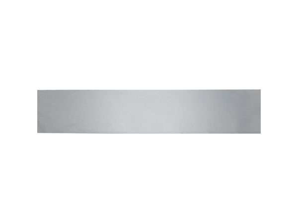50Mm Silver Reflective Tape