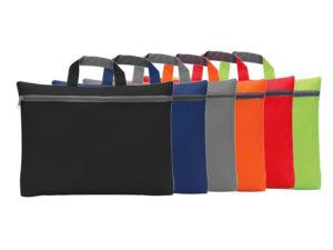 600D Seminar Bag