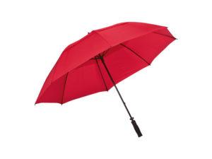 8-Panel Golf Umbrella