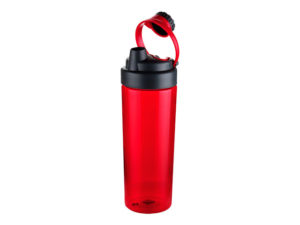 800ml Tritan Water Bottle With Carry Handle