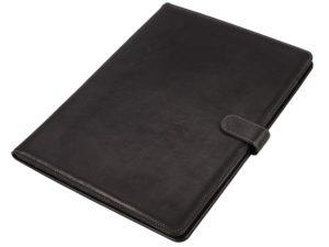 A4 Folder With Tab