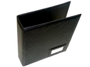 A4 Lever Arch File
