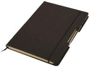 A5 Conti Square Notebook