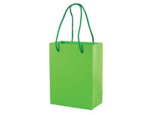 A5 Gift Bag