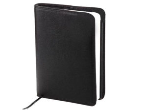A5 Slip On Diary Cover