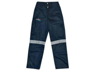 Acid Resistant Trouser