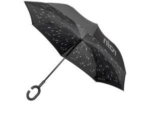 Alex Varga Tempest Umbrella