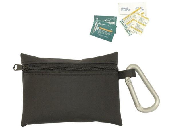 Alma Mini First Aid Kit