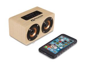 Amazon Deco Bluetooth Speaker