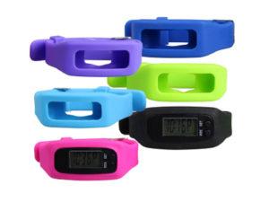 Amplify Move It Kids Activity Watch