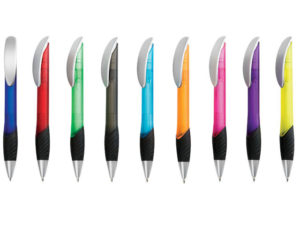 Apollo Ballpoint Pen