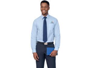 Apollo Long Sleeve Shirt
