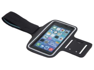 Armband Cellphone Holder