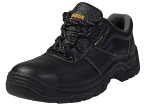 Armour Safety Shoe