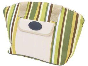 Atena Cooler Bag