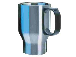 Autobecher Mug