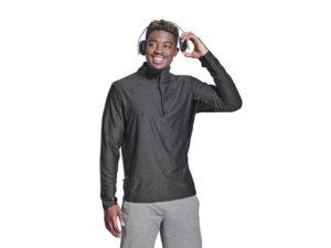 BRT Balance Lightweight Sweatshirt