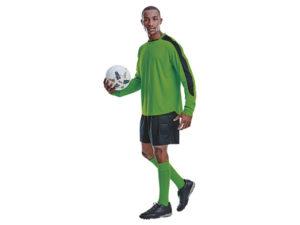 BRT Kiddies/Adults Goalie Shorts