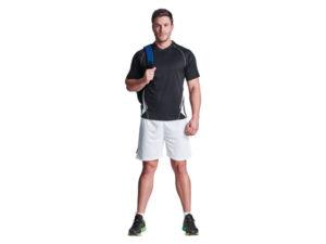 BRT Kiddies/Adults Hydro Short Sleeve T-Shirt