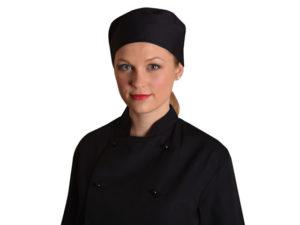 Bakery Hat