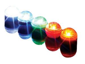 Balloon Lights (UFGlo)