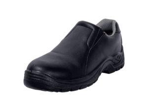 Barron Occupational Shoe