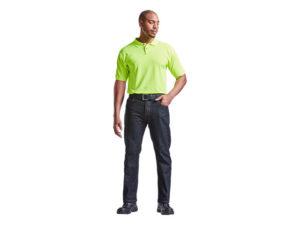 Barron Work wear Jean