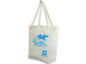 Beachline Tote Bag
