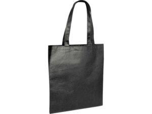 Beau Shoulder Shopper Bag