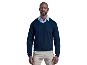 Bentley Long Sleeve Jersey