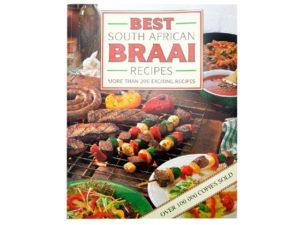 Best Sa Braai Recipes