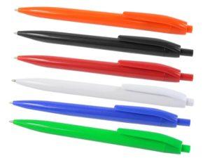 Bigalow Pen