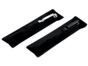 Black-Velvet Pouch