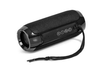 Blast Bluetooth Speaker And Fm Radio